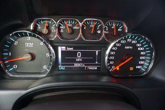2016 Chevrolet Silverado 1500 LT Blanchard, Oklahoma 16