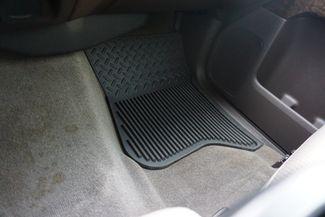 2016 Chevrolet Silverado 1500 LT Blanchard, Oklahoma 10