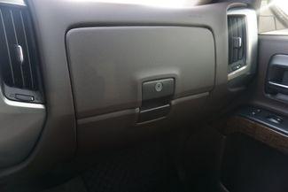2016 Chevrolet Silverado 1500 LT Blanchard, Oklahoma 11