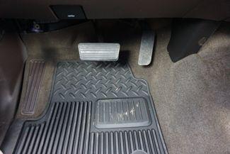 2016 Chevrolet Silverado 1500 LT Blanchard, Oklahoma 12