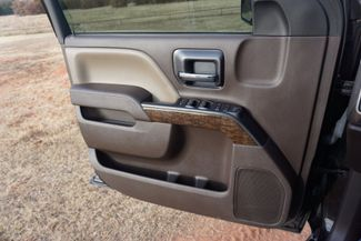 2016 Chevrolet Silverado 1500 LT Blanchard, Oklahoma 13