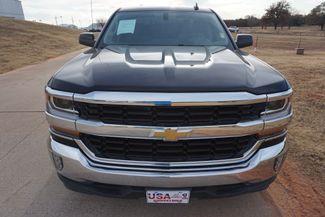 2016 Chevrolet Silverado 1500 LT Blanchard, Oklahoma 6