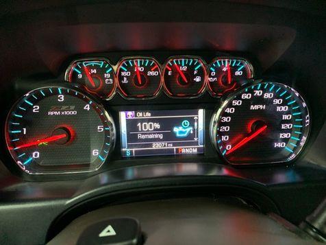 2016 Chevrolet Silverado 1500 LTZ | Bountiful, UT | Antion Auto in Bountiful, UT