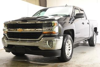 2016 Chevrolet Silverado 1500 LT w/ Navigation in Branford, CT 06405