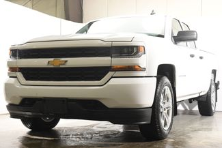 2016 Chevrolet Silverado 1500 Custom in Branford, CT 06405