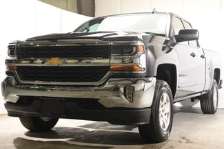 2016 Chevrolet Silverado 1500 LT w/ Heated Seats in Branford, CT 06405