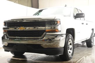 2016 Chevrolet Silverado 1500 in Branford, CT 06405