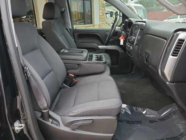 2016 Chevrolet Silverado 1500 LT in Brownsville, TX 78521