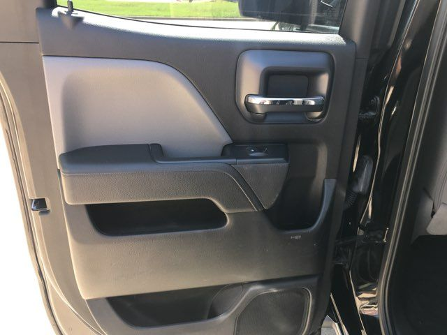 2016 Chevrolet Silverado 1500 Work Truck in Carrollton, TX 75006