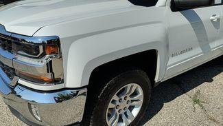 2016 Chevrolet Silverado 1500 LT  city Michigan  Merit Motors  in Cass City, Michigan