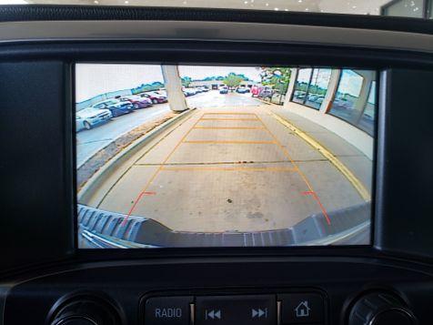 2016 Chevrolet Silverado 1500 LT | Champaign, Illinois | The Auto Mall of Champaign in Champaign, Illinois