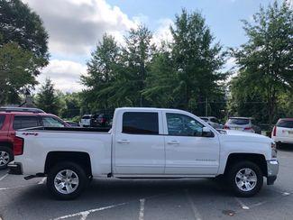 2016 Chevrolet Silverado 1500 LT  city NC  Little Rock Auto Sales Inc  in Charlotte, NC