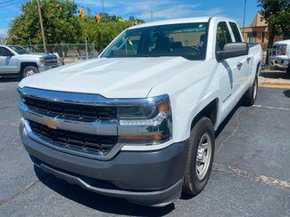 2016 Chevrolet Silverado 1500 Work Truck  city NC  Palace Auto Sales   in Charlotte, NC