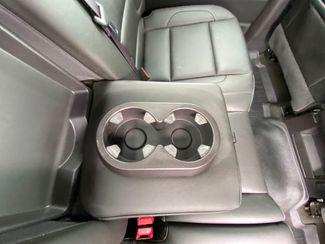 2016 Chevrolet Silverado 1500 LTZ  city NC  Palace Auto Sales   in Charlotte, NC