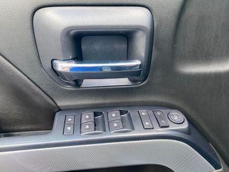 2016 Chevrolet Silverado 1500 LT  city NC  Palace Auto Sales   in Charlotte, NC