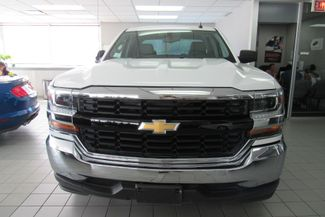 2016 Chevrolet Silverado 1500 LS W/ BACK UP CAM Chicago, Illinois 1
