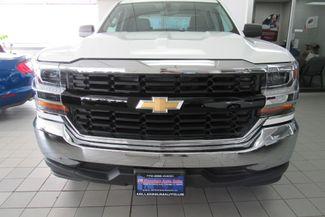 2016 Chevrolet Silverado 1500 LS W/ BACK UP CAM Chicago, Illinois 2