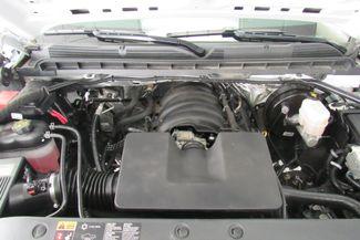 2016 Chevrolet Silverado 1500 LS W/ BACK UP CAM Chicago, Illinois 20