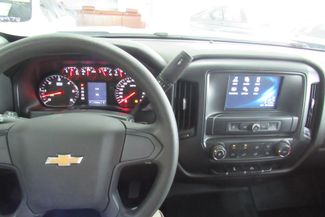 2016 Chevrolet Silverado 1500 LS W/ BACK UP CAM Chicago, Illinois 18