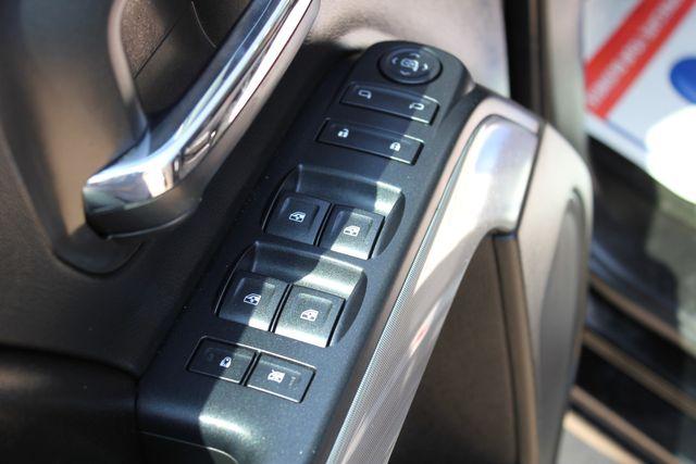 2016 Chevrolet Silverado 1500 LT Z71 4X4 Conway, Arkansas 10