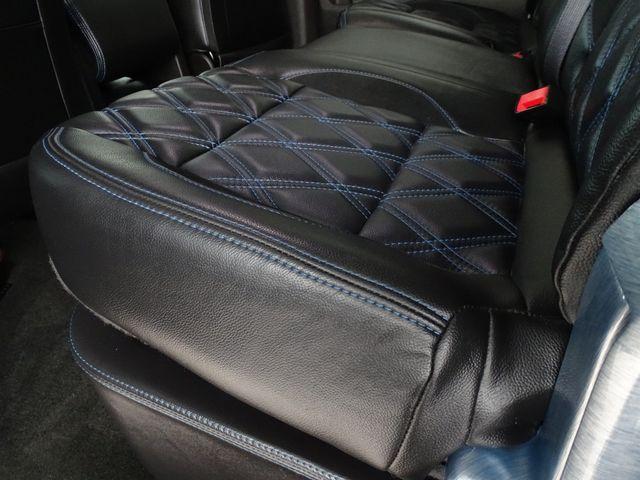 2016 Chevrolet Silverado 1500 LT Corpus Christi, Texas 31