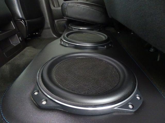 2016 Chevrolet Silverado 1500 LT Corpus Christi, Texas 32