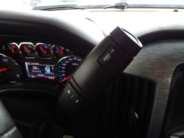 2016 Chevrolet Silverado 1500 LT Corpus Christi, Texas 55
