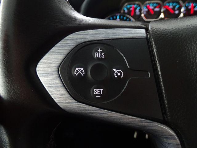 2016 Chevrolet Silverado 1500 LT Corpus Christi, Texas 58