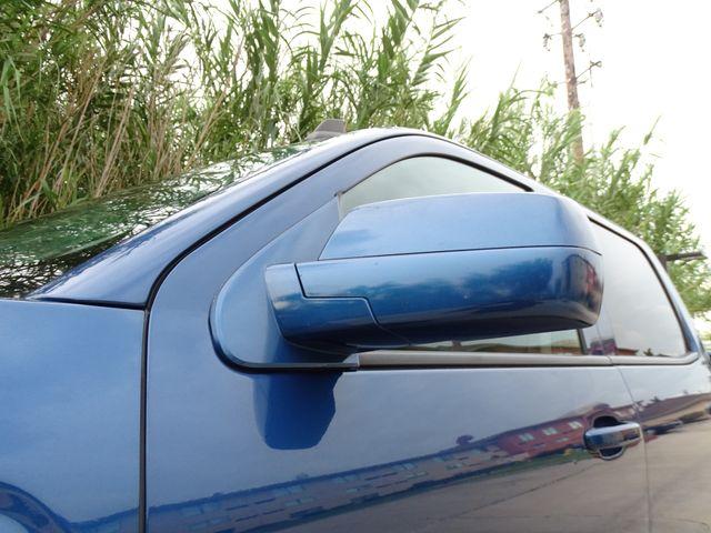 2016 Chevrolet Silverado 1500 LT Corpus Christi, Texas 19