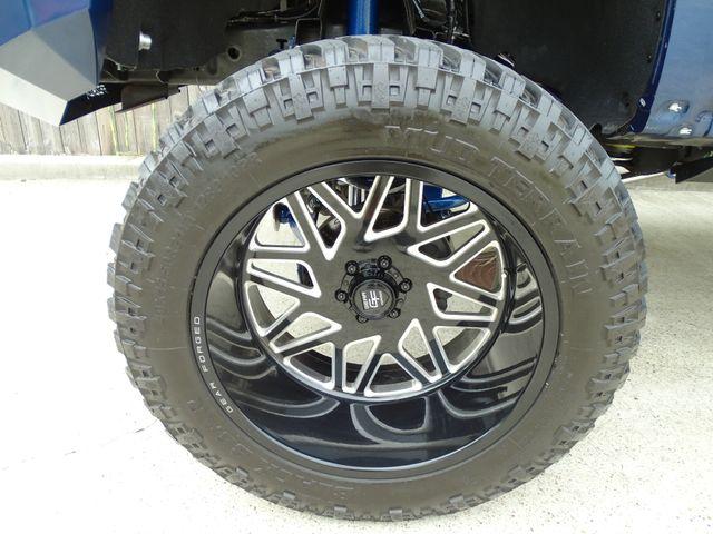 2016 Chevrolet Silverado 1500 LT Corpus Christi, Texas 20