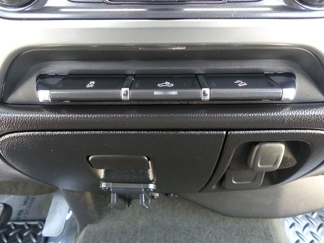 2016 Chevrolet Silverado 1500 LT in Cullman, AL 35058