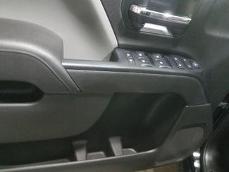 2016 Chevrolet Silverado 1500 Custom Double Cab 65 box 9000 miles  city ND  AutoRama Auto Sales  in Dickinson, ND