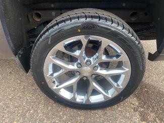 2016 Chevrolet Silverado 1500 LT Farmington, MN 11