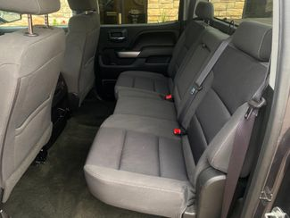 2016 Chevrolet Silverado 1500 LT Farmington, MN 7