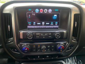 2016 Chevrolet Silverado 1500 LT Farmington, MN 8