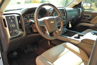 2016 Chevrolet Silverado 1500 LTZ  Flowery Branch GA  Lakeside Motor Company LLC  in Flowery Branch, GA