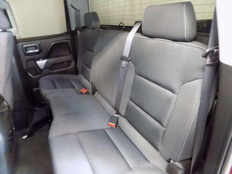 2016 Chevrolet Silverado 1500 LT - Ledet's Auto Sales Gonzales_state_zip in Gonzales, Louisiana