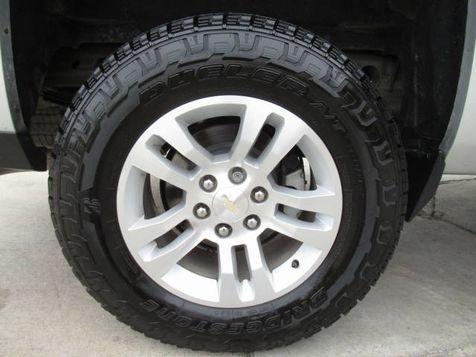 2016 Chevrolet Silverado 1500 LTZ   Houston, TX   American Auto Centers in Houston, TX