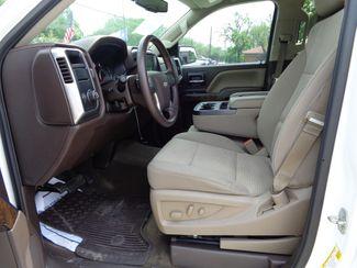 2016 Chevrolet Silverado 1500 LT  city TX  Texas Star Motors  in Houston, TX