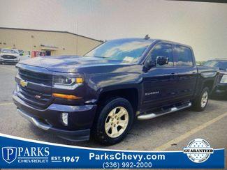 2016 Chevrolet Silverado 1500 LT in Kernersville, NC 27284