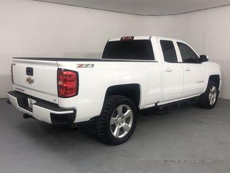 2016 Chevrolet Silverado 1500 LT  city Louisiana  Billy Navarre Certified  in Lake Charles, Louisiana