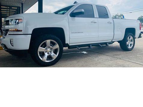 2016 Chevrolet Silverado 1500 LT in Lake Charles, Louisiana