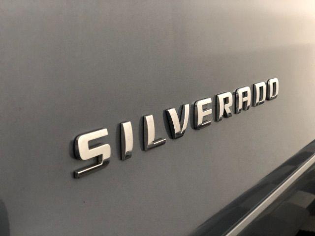 2016 Chevrolet Silverado 1500 LT LINDON, UT 11