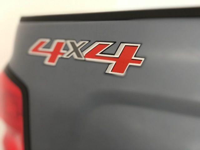 2016 Chevrolet Silverado 1500 LT LINDON, UT 14