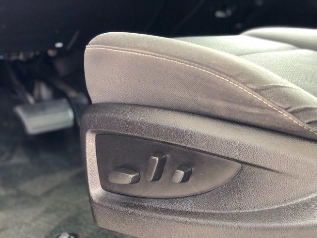 2016 Chevrolet Silverado 1500 LT LINDON, UT 21