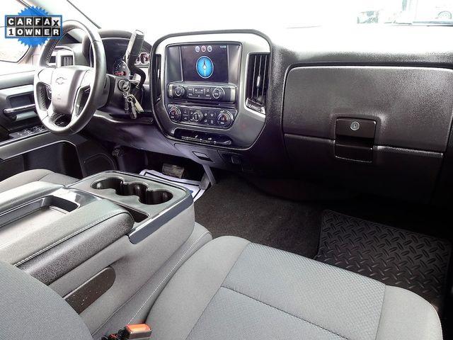 2016 Chevrolet Silverado 1500 LT Madison, NC 39