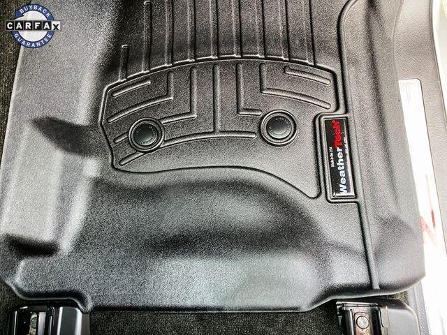 2016 Chevrolet Silverado 1500 LTZ Madison, NC 15