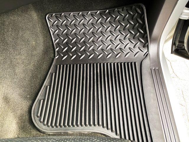 2016 Chevrolet Silverado 1500 LT Madison, NC 16