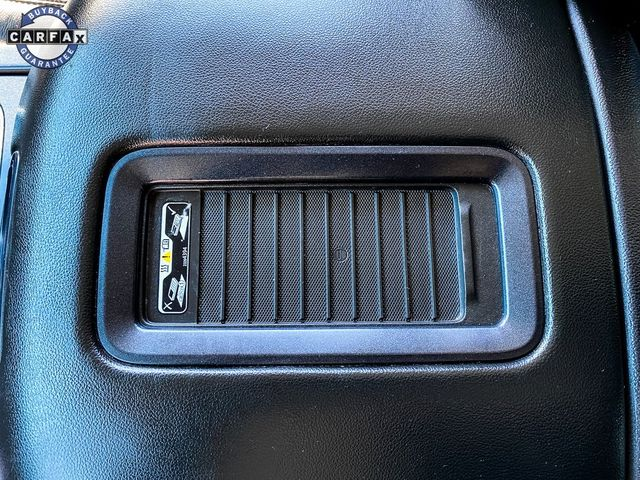 2016 Chevrolet Silverado 1500 LTZ Madison, NC 42