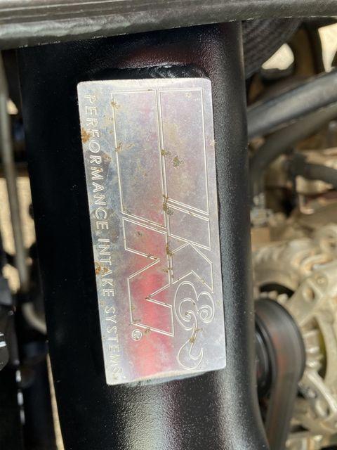 2016 Chevrolet Silverado 1500 LT Madison, NC 43